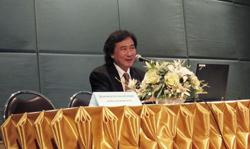 UGM Thailand 2013