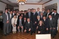 DUC Japan 2012