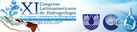 12th Latin American Hydrogeological Congress
